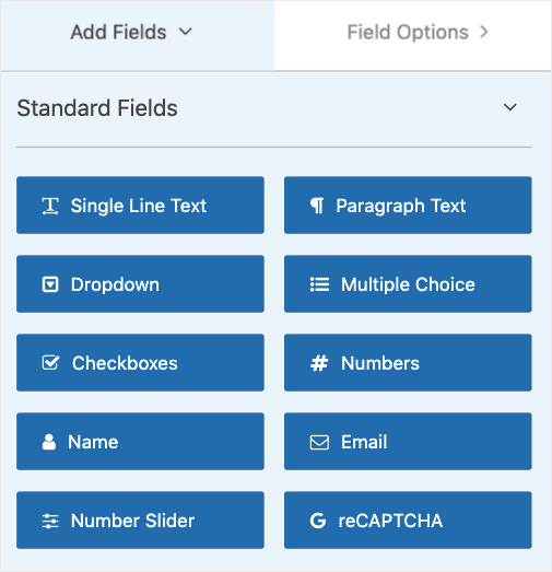 Add Fields to Your Login Form min