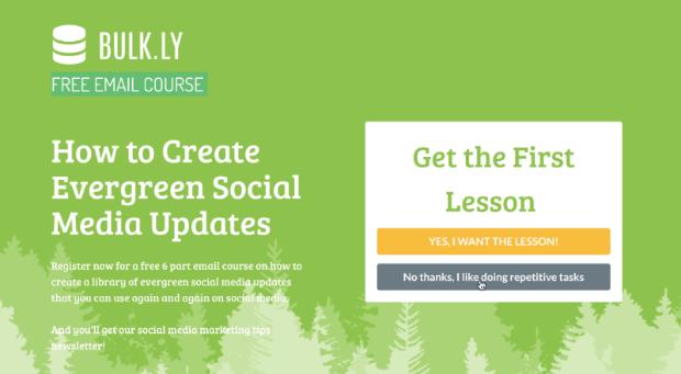 bulkly_fullscreen_course