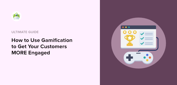 how to use gamification featured image