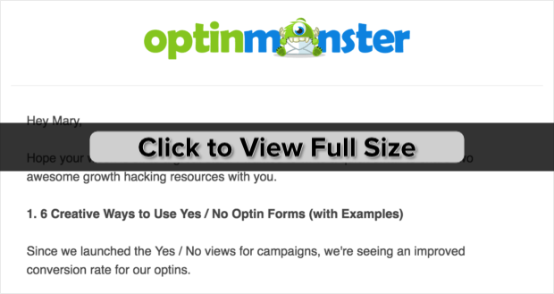 optinmonster-branded-email