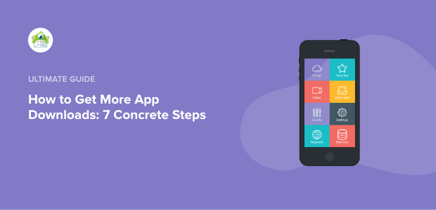 Get more app downloads featured image