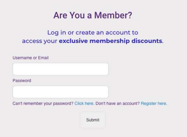 WooCommerce-Login-Popup-Demo