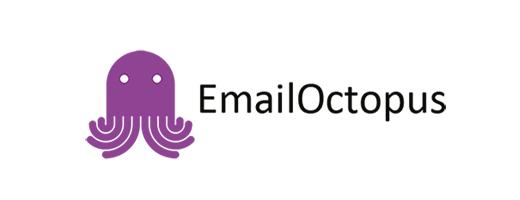 EmailOctopus