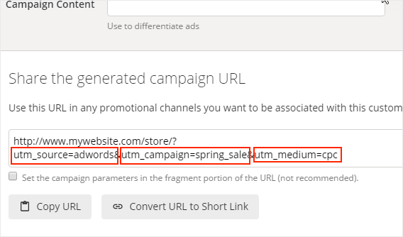generated-campaign-url