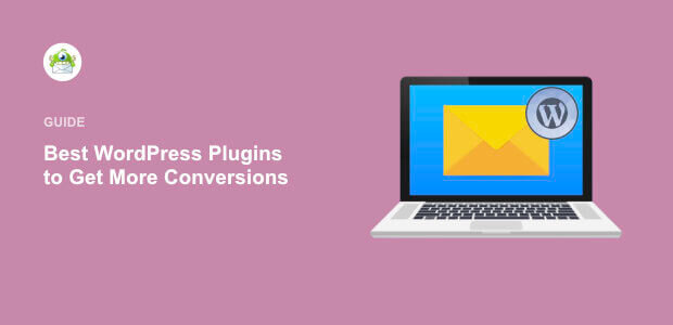 Featured image best WordPress Popup Plugins