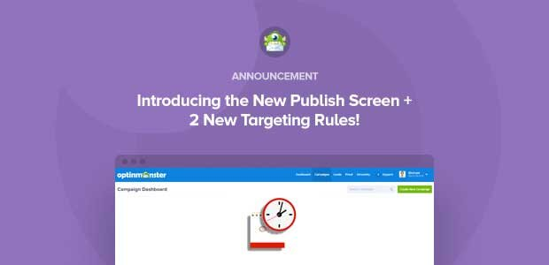introducing-new-publish-screen
