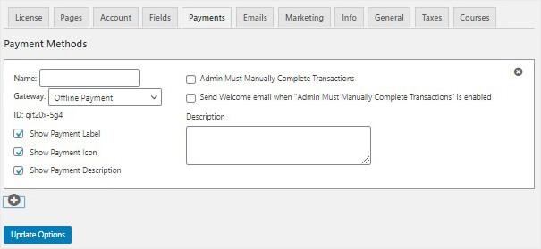 MemberPress payment_