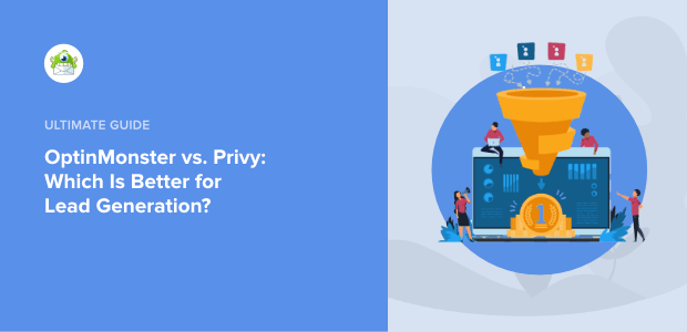 OptinMonster vs Privy featured image-min