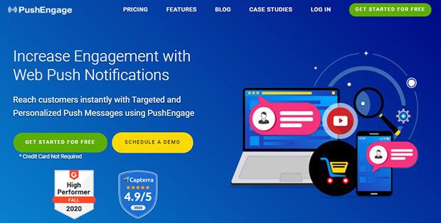 PushEngage_