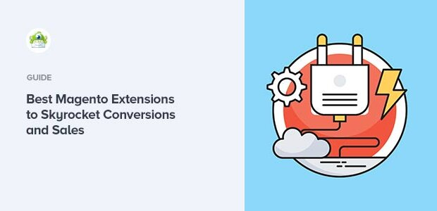 best-magento-extensions