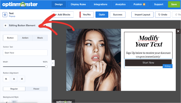 edit button in shopping template-min