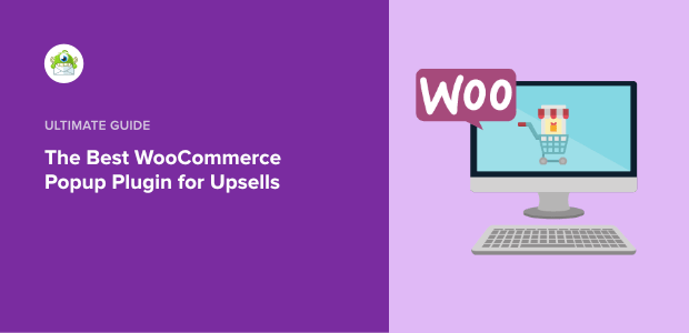 woocommerce plugin for upsells featured image