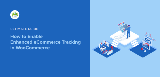 enhanced ecommerce tracking