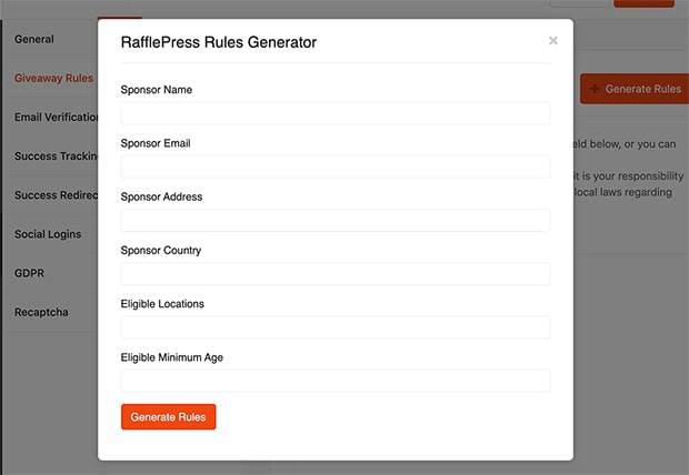giveaway-rules-generator