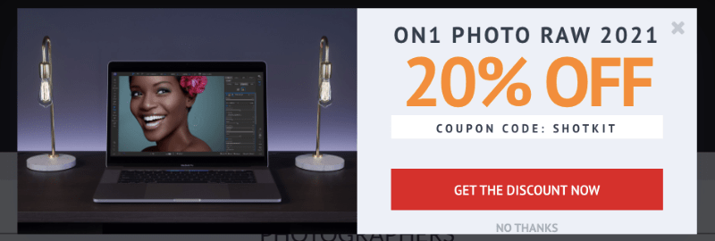 shotkit on1 photo coupon-min (1)