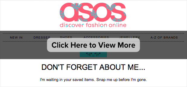 asos-abandoned-cart-email-preview