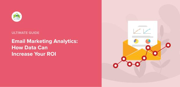 email marketing analytics featured image-min