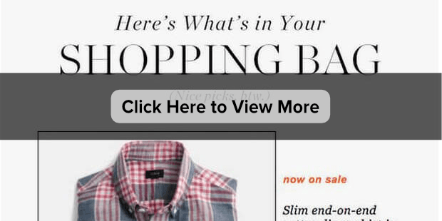 j-crew-abandoned-cart-email-template-min