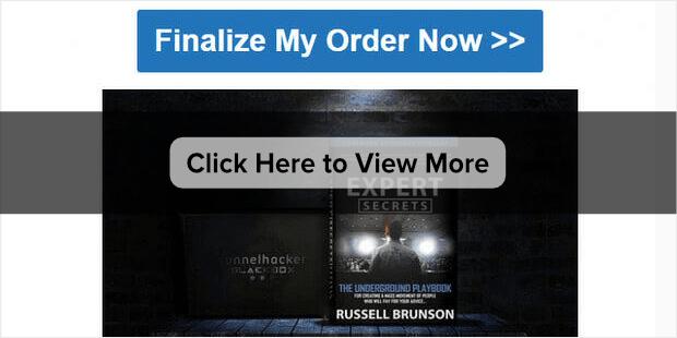 russell-brunson-new-min (1)