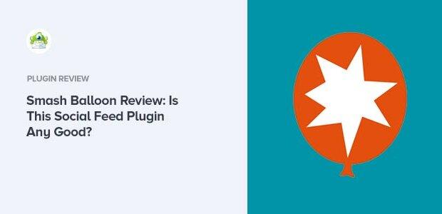 smash-balloon-review