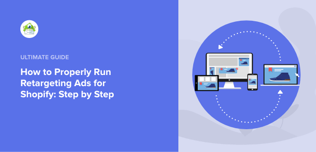 retargeting ads shopify featured img