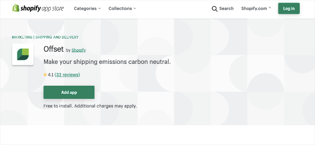 offset shopify app