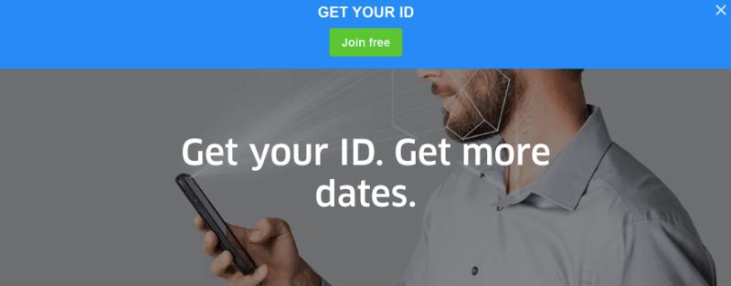 get id floating bar for dateid