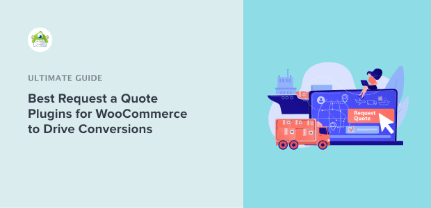 request a quote plugins for woocommerce