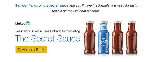 18-linkedin-secret-sauce