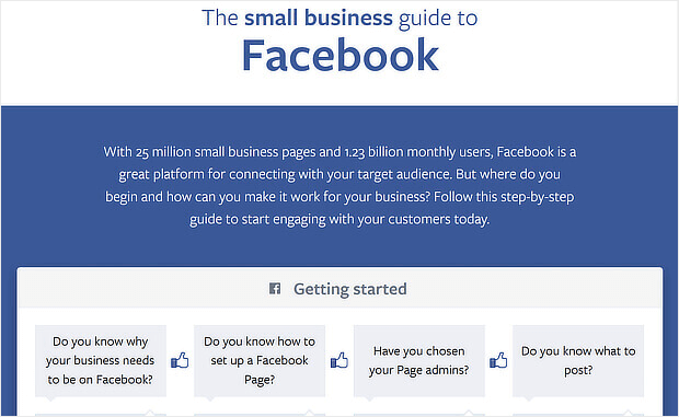 19-simply-business-facebook-guide