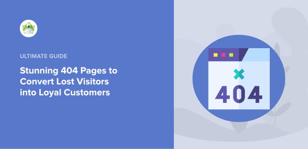 404 page examples featured image updated