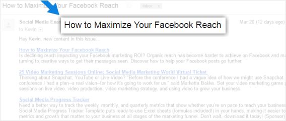 email-marketing-captivating-subject-1