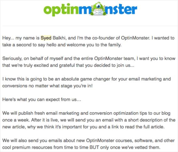 email-marketing-positive-relationships