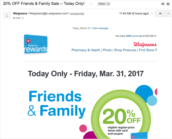 email-marketing-promote-discounts (1)