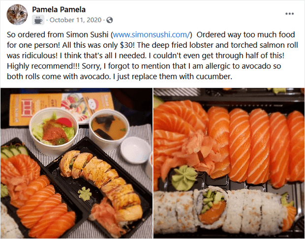 rsz_facebook-review-sushi