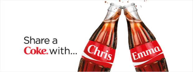 share-a-coke-with-content-marketing-example