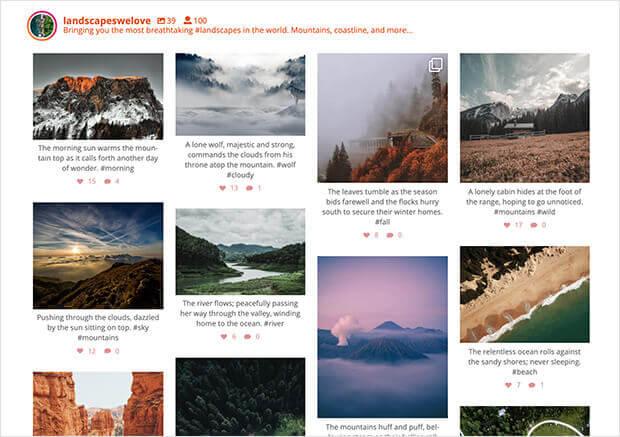 Instagram-feed-masonry-layout-1
