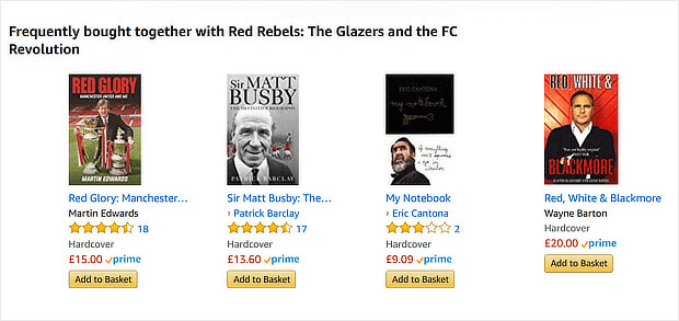 amazon-frequently-bought-with