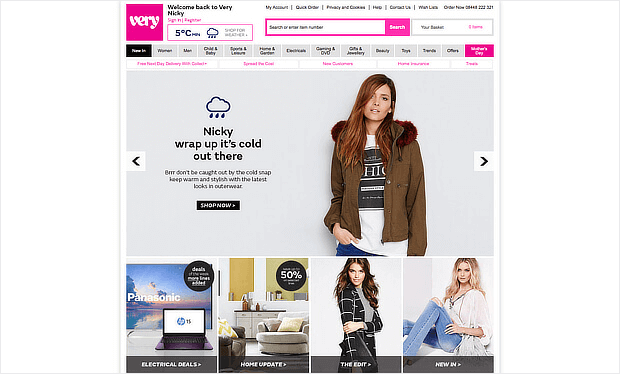 examples-of-personalized-marketing-shopdirect-winter