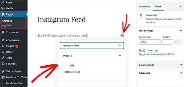 instagram-feed-content-block-1