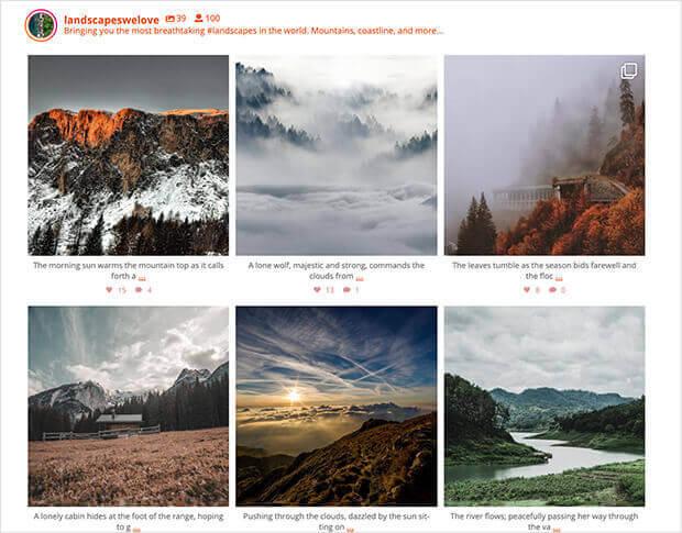 instagram-feed-grid-layout-1