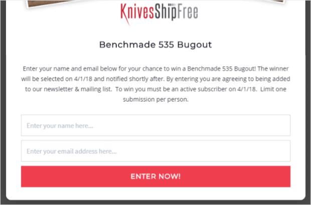 knives_lightbox
