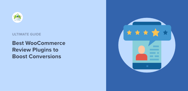 woocommerce review plugins featured image