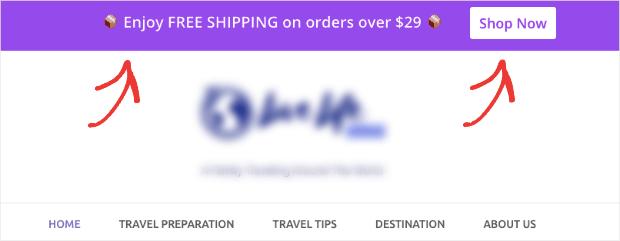 Free-shipping-bar-demo-min