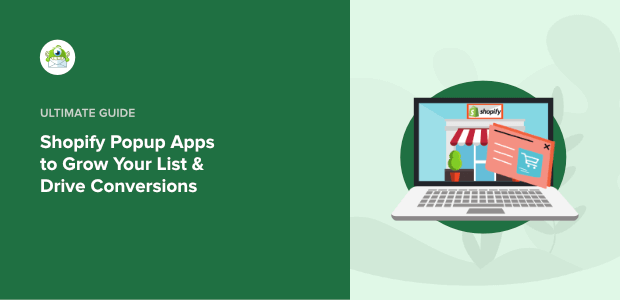 shopify popup apps featured image